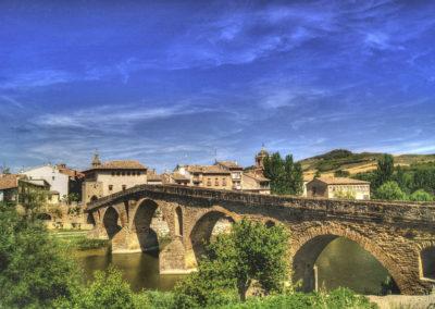 Puente de la Reina Navarra_01