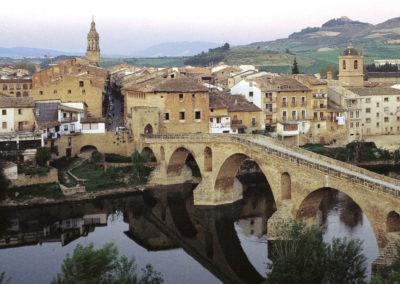 Puente de la Reina Navarra_02