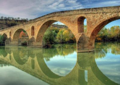 Puente de la Reina Navarra_03