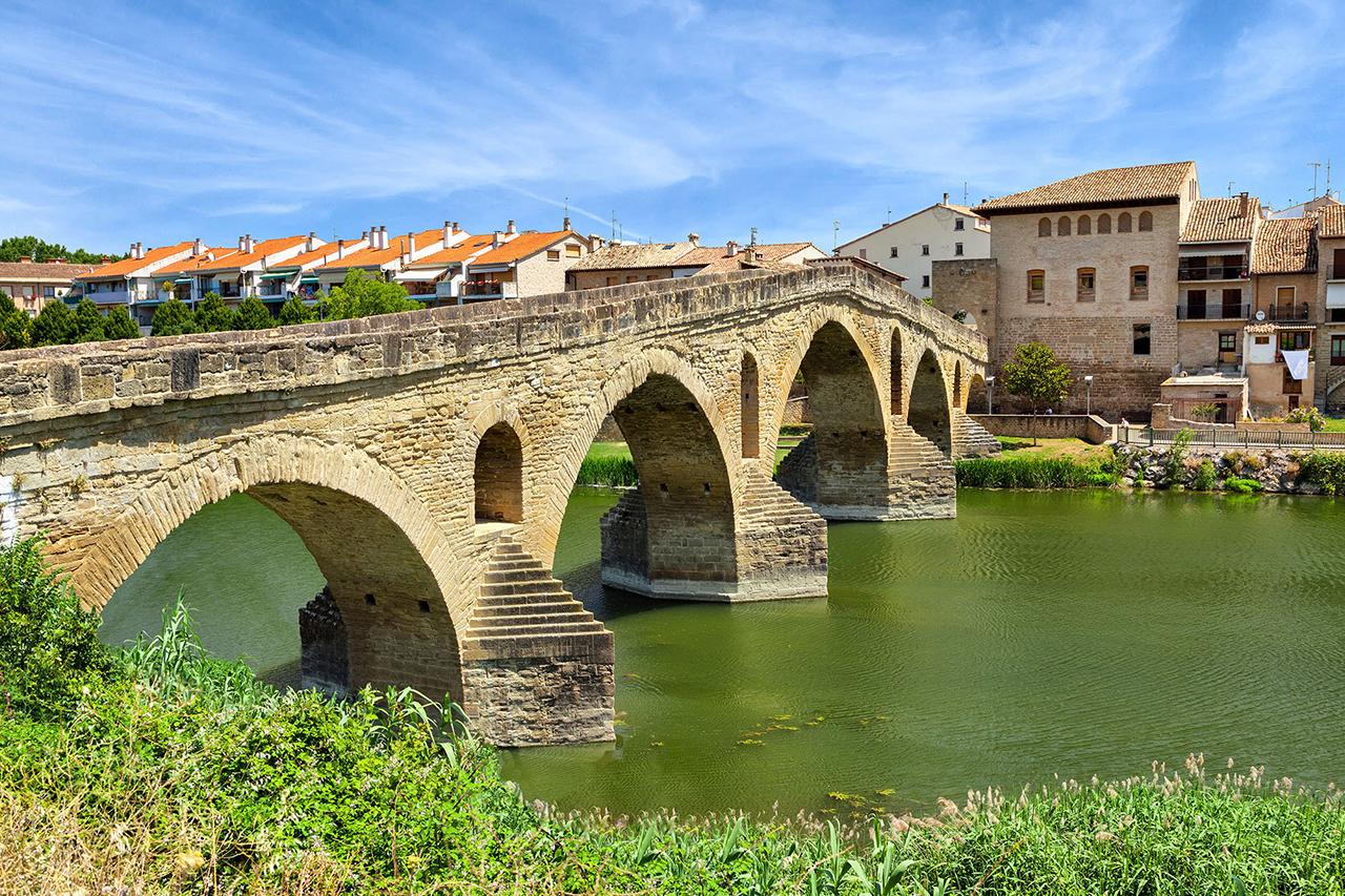 Puente de la Reina Navarra_04